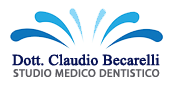Studio dentistico Becarelli